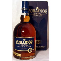 Coillmor Bordeaux Single Cask