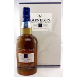 Glen Elgin 18 Jahre