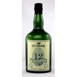 Gunroom 12 Botanicals Gin