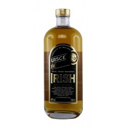 Uisce Beatha Irish Whiskey