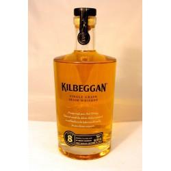 Kilbeggan 8 Years