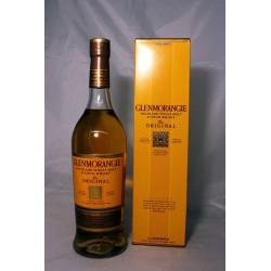 Glenmorangie Original 10 Jahre
