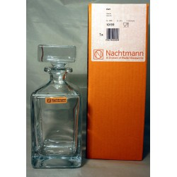 Nachtmann Decanter Julia/Paola