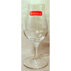 Spiegelau Aquavit Glas
