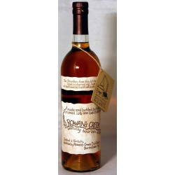 Rowans Creek Kentucky Straight Bourbon 0,75l