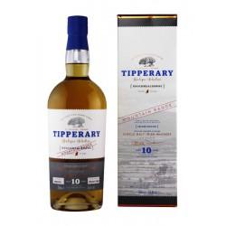 Tipperary 10 Jahre Mountain Range Knockmealdowns