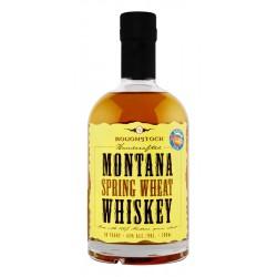 Roughstock Spring Wheat Whiskey