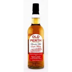 Old Perth Blended Malt Red Wine Finish