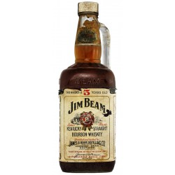 Jim Beam Very Rare 5 Jahre