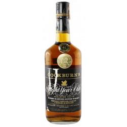 Cockburn's 8 Jahre Blended Scotch Whisky