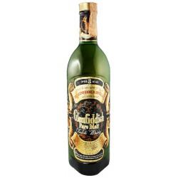 Glenfiddich Pure Malt 8 Jahre