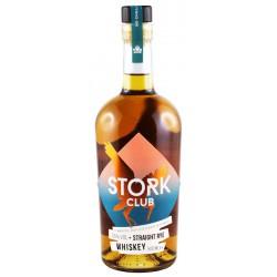 Stork Rye