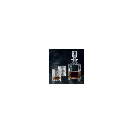 Nachtmann Whisky Set 3tlg Bossa Nova