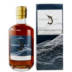 Rum Artesanal Barbados Rum