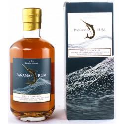Rum Artesanal Panama Rum