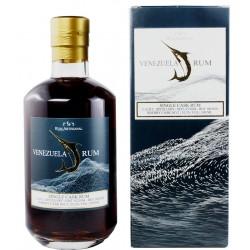 Rum Artesanal Venezuela Rum