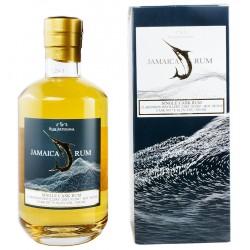 Rum Artesanal Jamaica Rum