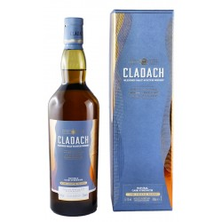 Cladach Limited Release 2018