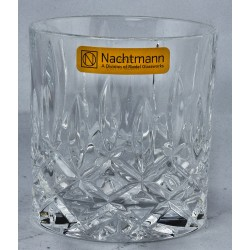 Nachtmann Whiskybecher Noblesse Single Old Fashioned 6 Stück