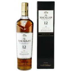 Macallan Edition No 4