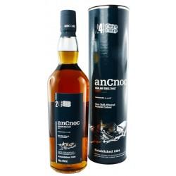 anCnoc 24 Jahre