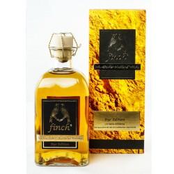 Finch Schwäbischer Hochland Whisky Rye Edition, 4 Jahre