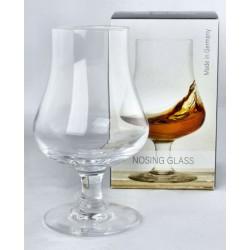 Ardbeg Nosing-Glas mit Deckel