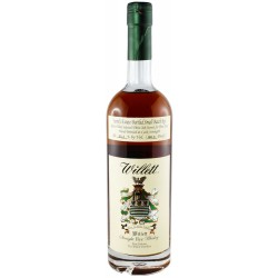 Willett 3 Jahre Straight Rye Whiskey