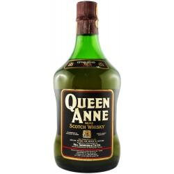 Queen Anne, 0,75 Liter