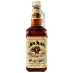 Jim Beam Very Rare 5 Jahre (1,5 Liter)