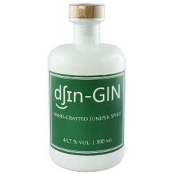 d∫in-Gin