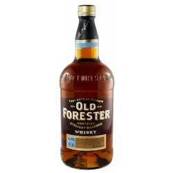 Old Forester 1 l