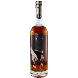 Eagle Rare 10 Jahre Kentucky Straight Bourbon Whiskey, Single Barrel