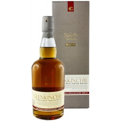Glenkinchie Distillers Edition 2019
