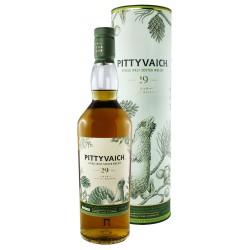 Pittyvaich 29 Jahre, Special Release 2019