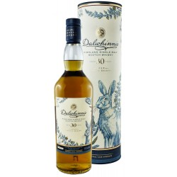 Dalwhinnie 30 Jahre, Special Release 2019