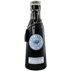 Five Farms Irish Cream Liqueur