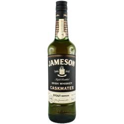 Jameson Caskmates Stout Cask
