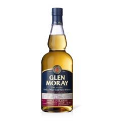 Glen Moray Sherry Cask, Elgin Classic