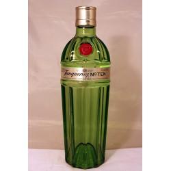 Tanqueray No 10 Gin