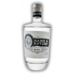 Name & Nature Irish Gin
