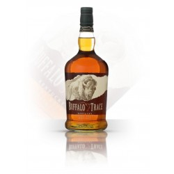 Buffalo Trace Kentucky Straight Bourbon Whiskey 1l