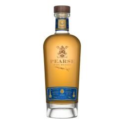 Pearse Lyons Distillery Edition