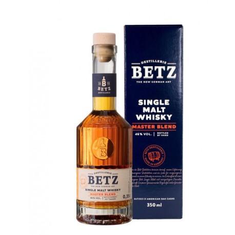 Betz Master Blend O,35l