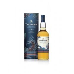 Talisker 8 Jahre, Special Release 2020
