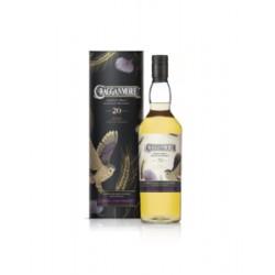 Cragganmore 20 Jahre, Special Release 20