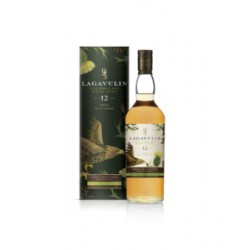 Lagavulin 12 Jahre, Special Release 2020