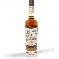 Kentuy Owl Kentucky Straight Bourbon Whiskey