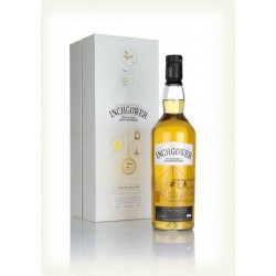Inchgower 27 Jahre Limited Release
