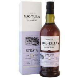 Mac-Talla